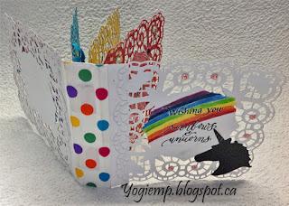 http://yogiemp.com/HP_cards/MiscChallenges/MiscChallenges2018/MCFeb18_3DRainbows&Unicorn_ECDHappyBirthdayFriend.html