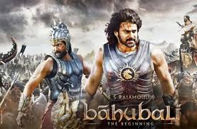 baahubali full movie watch online free