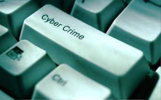 Nigeria US cyber crime