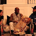 Birdman Talks Lil Wayne, Gay Rumors, Rick Ross & More On Ebro In The Morning