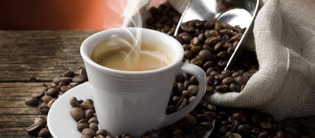 Αλλεργία Στην Καφεΐνη: Συμπτώματα, Αιτίες Και Αντιμετώπιση
