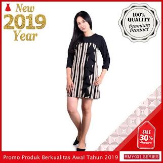 RMY054C34 Chapter 9 Dress Tangan Keren 7 Per BMGShop