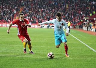 Bein Sports Türkiye Bedava Maç Keyfini Kaçirmayin
