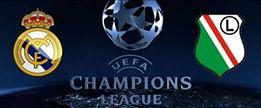 ريال مدريد , دورى ابطال اوروبا , دورى الابطال , النادى الملكى