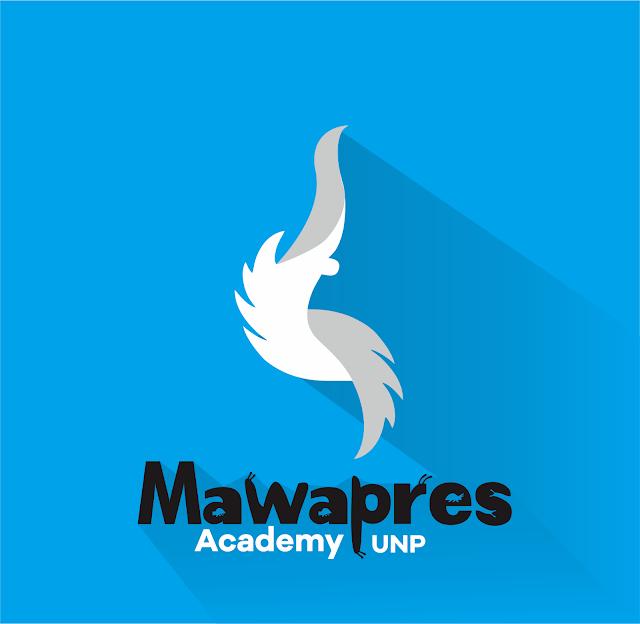 Komunitas Inspiratif, Mawapres Academy UNP