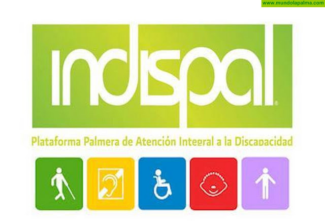 La plataforma Indispal consigue el respaldo del Gobierno De Canarias
