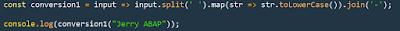 Functional programming, SAP ABAP, SAP ABAP OOP
