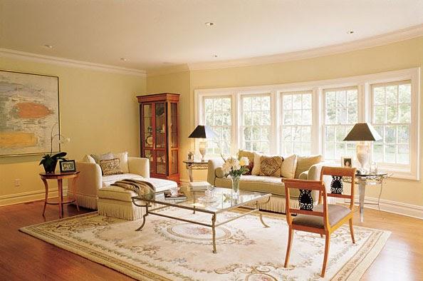 Lovely Restoration Hardware Living Room Ideas