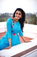 Priya Bhavani Shankar (13).JPG