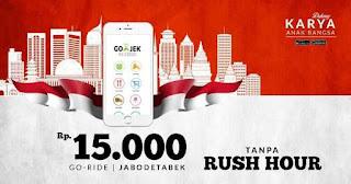 Promo Go-Ride