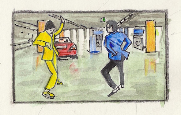 The aesthetic judgement critique of habermas theory of gangham style by psy 2012 fandeluxe Images