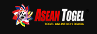 daftar,link alternatif, wap aseantogel