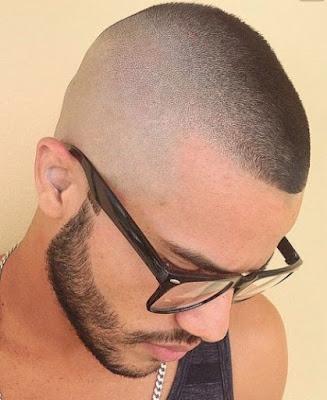 model rambut pendek terbaru 06