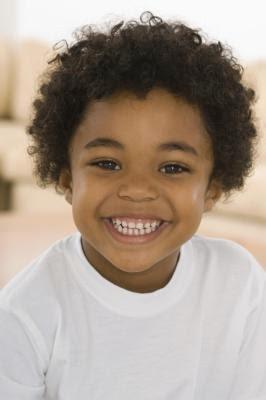Awe Inspiring Cute Easy Hairstyles For Black Children Hairstyles For Daugthers Short Hairstyles Gunalazisus
