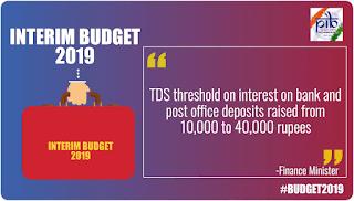 budget-2019-20-it-bank-interest-exemption