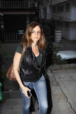 i-support-hrithik-sussanne-on-intimate