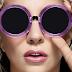 "FOTO HQ: Fotografía del póster del ""Joanne World Tour"" sin ediciones"