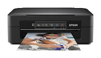 Epson Expression Home XP-235 Driver Download Windows, Mac, Linux