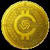 Cyronium Coin Jadikan Emas 24 Karat Sebagai Jaminan | Klik Finansial