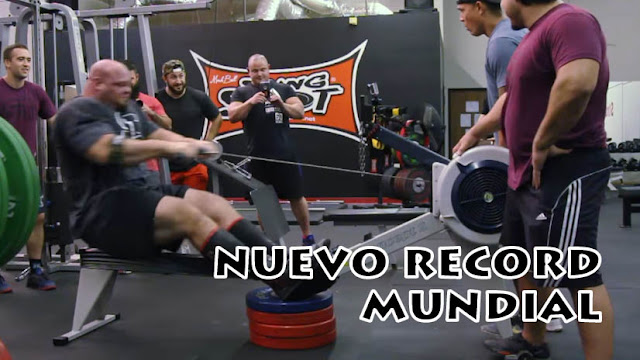 shaw_record_mundial