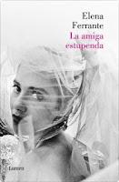 http://mariana-is-reading.blogspot.com/2017/04/la-amiga-estupenda-elena-ferrante.html