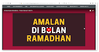 https://muslim-mengaji.blogspot.com/2018/10/amalan-bulan-ramadhan-muslim-mengaji.html