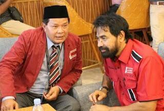 Keuntungan Bagi Aceh Hadirnya UUPA dan MoU Helsinki