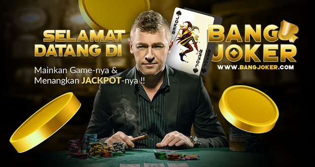 www.bangtogel.info