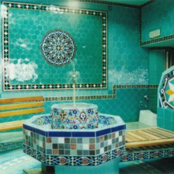 mozaic-la-o-baie-turceasca