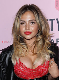Nathalie-Paris-PrettyLittleThing-x-Stassie-Launch-Party--06+%7E+SexyCelebs.in+Exclusive.jpg