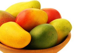 Image result for manfaat mangga