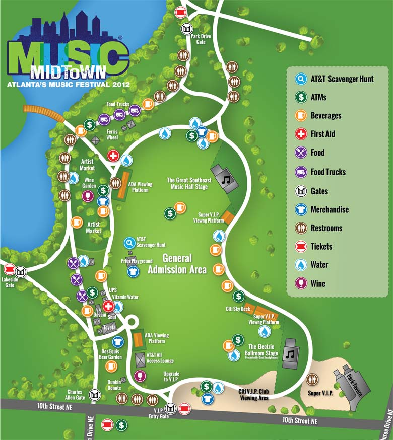 MM-Map-2012-09-12-web780 Sac Music Fest Map on smc map, spu map, story map, wayne map, sacto ca map, slc map, strategic air command map, fremont map, smf map, sce map, ssc map,