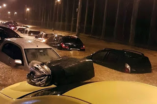 http://vnoticia.com.br/noticia/3659-temporal-deixa-pelo-menos-tres-mortos-no-rio-de-janeiro