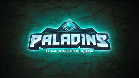 Paladins introducirá funciones crossplay con Xbox One!