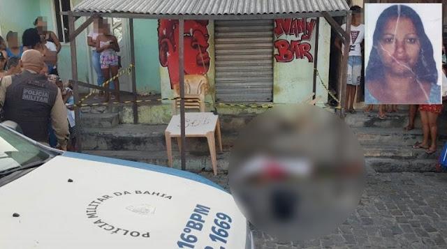 mulher-assassinada-em-coit%25C3%25A9-1