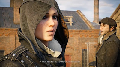 Assassins-Creed-Syndicate-Twin-Screensho