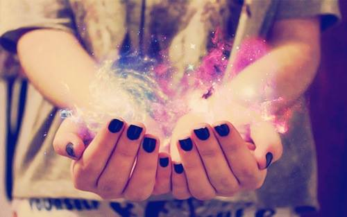 Hướng dẫn tăng tần số rung động tích cực của bạn trong thời đại thức tỉnh tâm linh