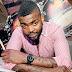 DJ Cleo – Nyakaza ft. Spanner (Afro House)