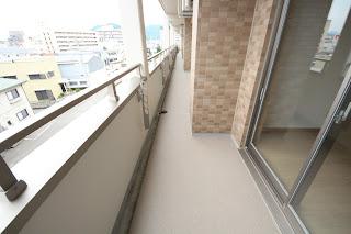 徳島市 新築 賃貸 南