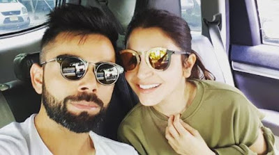 virat-kohli-on-much-needed-break-with-anushka-sharma