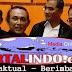 Kopdar Papernusa Dihadiri Deputi Presiden, Dirjen Hubdar dan IPJI