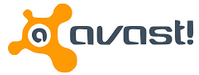 https://www.avast.com/fr-fr/index#pc