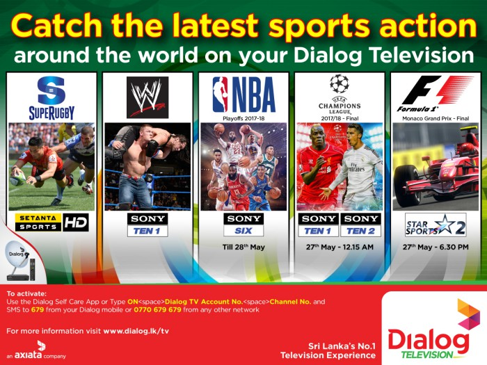 https://www.dialog.lk/television-channels