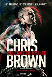 Watch Chris Brown: Welcome to My Life Online Free 2017 Putlocker