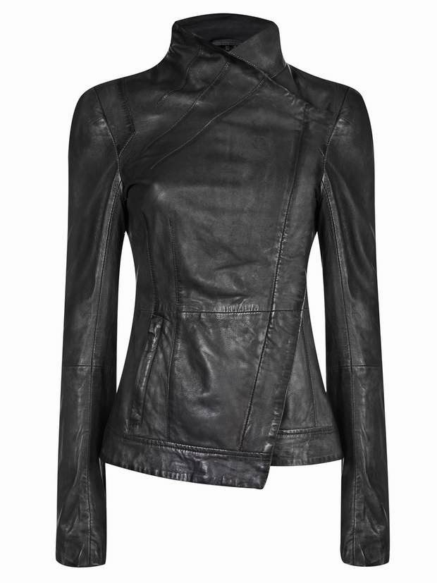 Export Surplus Leather Jackets in India, Call @ 09526268877