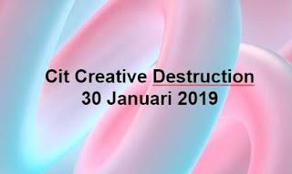 30 Januari 2019 - Belerang 3.0 Wallhacks ONLY MOD Cheats Download Cↁ