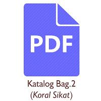 katalog batu alam dinding pdf