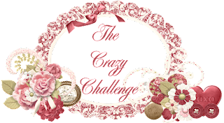 http://crazychallenge.blogspot.com/