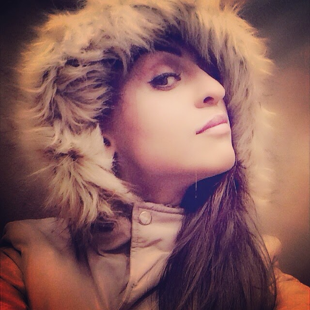 what are you looking at ?! selfie ,  winter wear , winter is coming , insta love ,, Krystle D'souza Hot Seflie Images, Tv Actress Krystle Sexy Photo Gallery