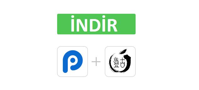 iOS 9.3.3 jailbreak indir